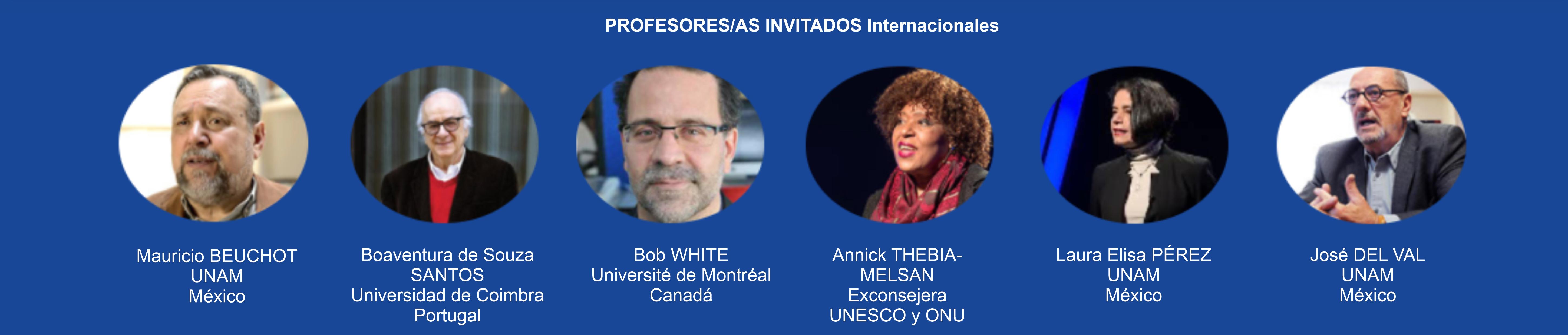 profesores-internacionales-1-2
