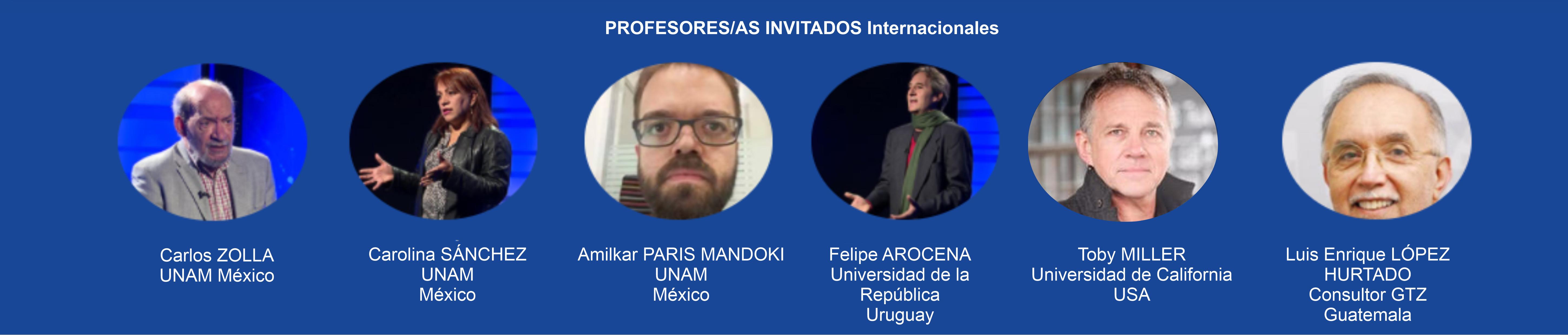 profesores-internacionales-2-2